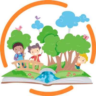 Guarder a en madrid aravaca y pozuelo alaria escuelas - Escuelas infantiles pozuelo ...