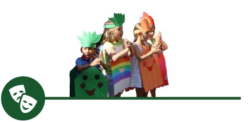 Activities alaria escuelas infantiles - Escuelas infantiles pozuelo ...